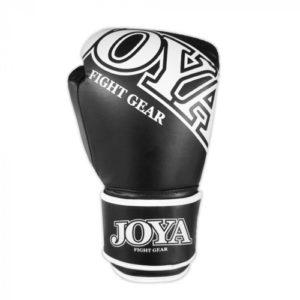 JOYA-Bokshandschoen-(PU)-Krav-Maga1