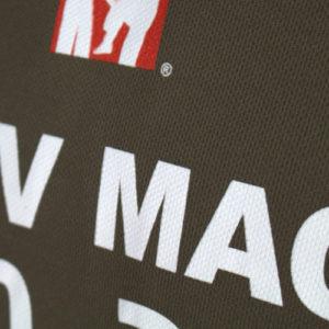 Krav-Maga-SDA-Cool-T-materiaal