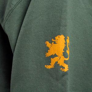 Krav-Maga-Sweater-SDA-rechtermouw