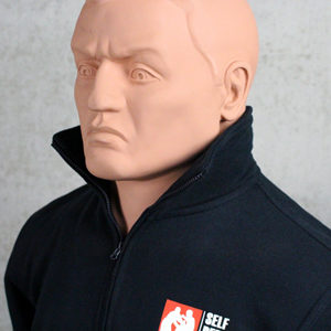 Krav-Maga-Trainingsjack-Vest-SDA-detail
