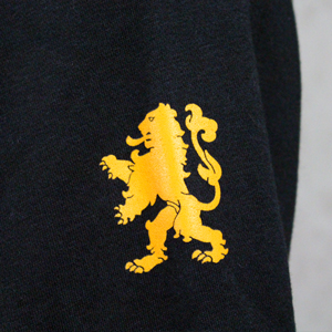Krav-Maga-Trainingsjack-Vest-SDA-rechtermouw