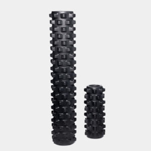 Recovery-Hero-Foam-Roller-Extreme-XL-2