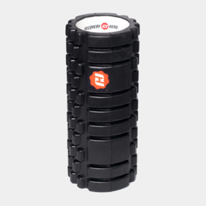 Recovery Hero Foam Roller Smooth 2