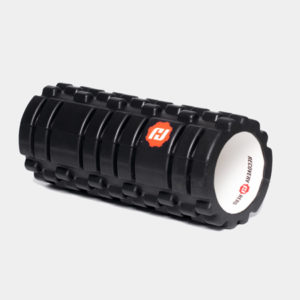 Recovery Hero Foam Roller Smooth