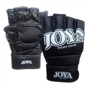 Joya Super Grip Handschoen