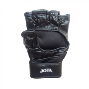 krav-maga-mma-handschoen-joya2