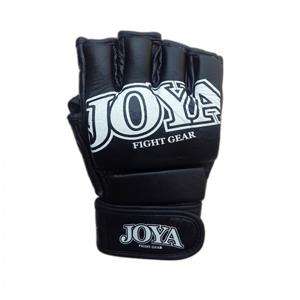 krav-maga-mma-handschoen-joya3